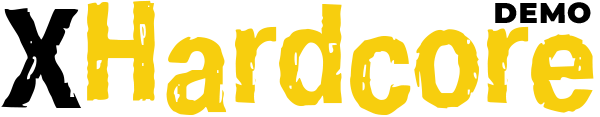 XHardcore Demo
